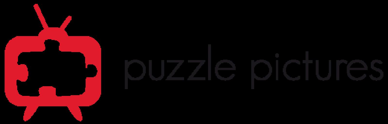 puzzle pictures